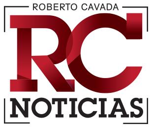 RC Noticias