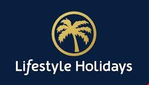 "Grupo Lifestyle Holidays se declara víctima de ""campaña inescrupulosa"""