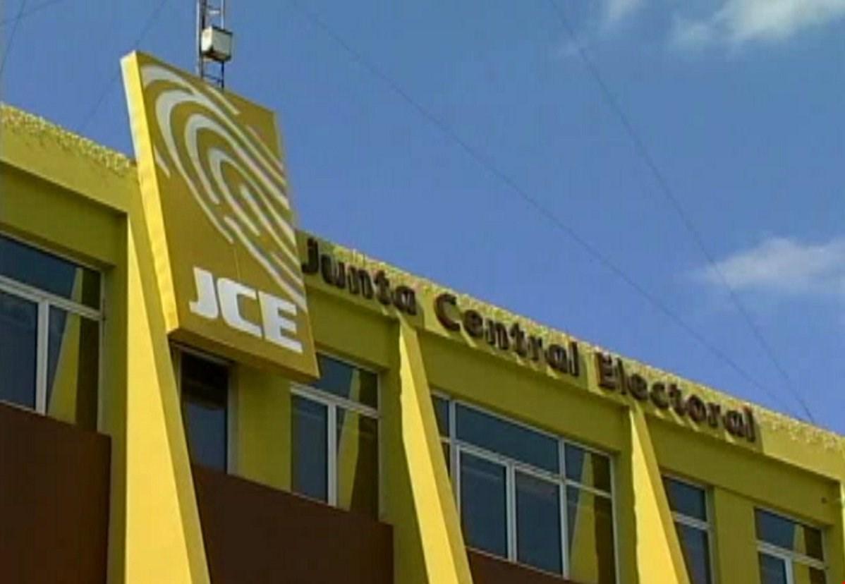 Pleno de la JCE rechaza solicitud de Opción Democrática y Alianza País