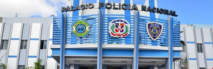 Policía Nacional investiga muerte de taxista en Los Mina