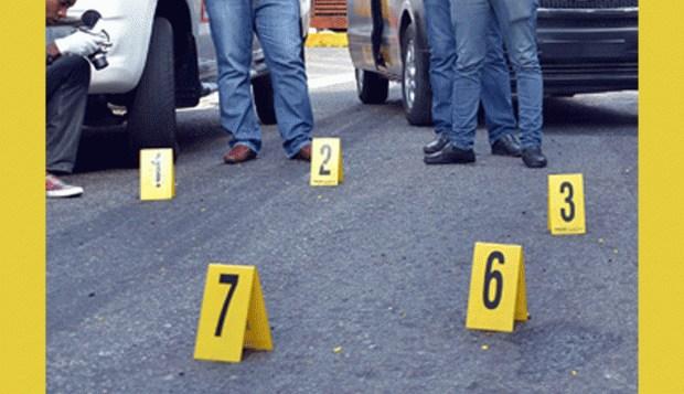 Más de 1,500 muertos dejan celebraciones de Navidad y Año Nuevo en Latinoamérica