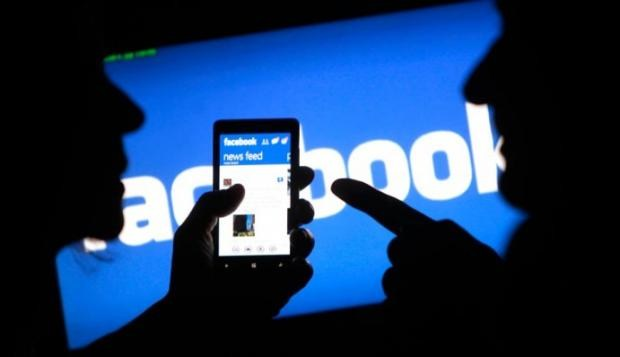 Polémica en Sudáfrica por comentario racista en Facebook
