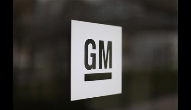 General Motors invierte 500 millones de dólares en Lyft