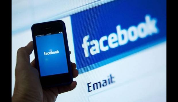 Falla en Facebook invita a celebrar 46 años de amistad