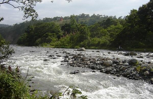 El Plan Yaque reitera su compromiso con el rescate del río Yaque del Norte