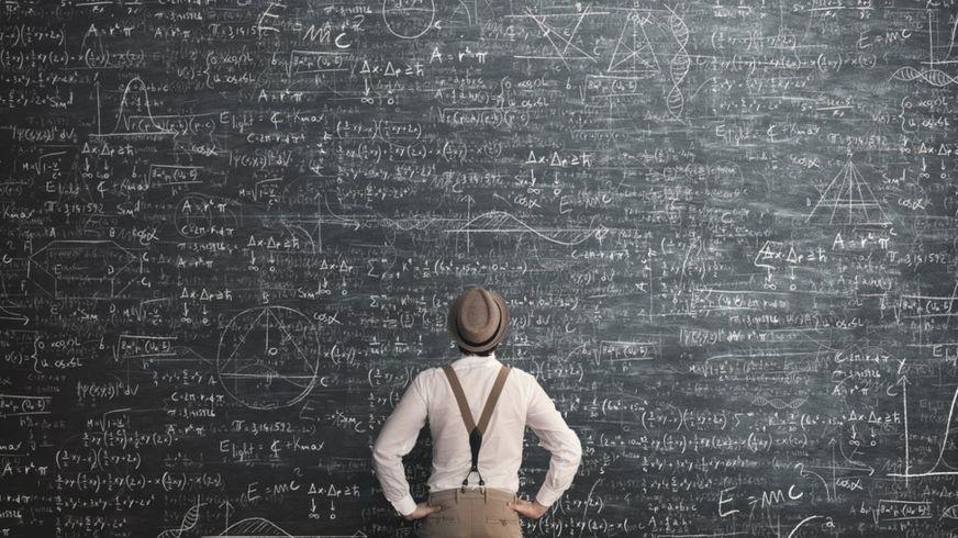 El truco matemático para hacer cálculos más fácilmente que se hizo viral (y que nadie nos enseñó en la escuela)