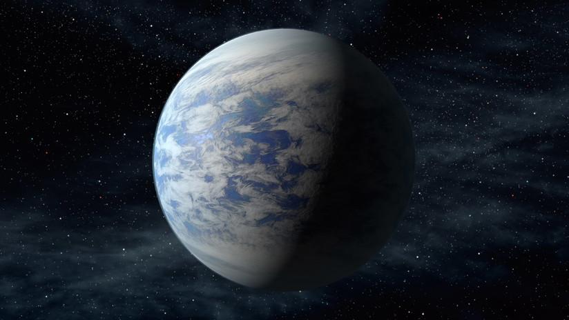 Rusia y EE.UU. se preparan para buscar vida en Venus