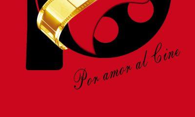 Afiche Festival Mujeres en Corto 2019