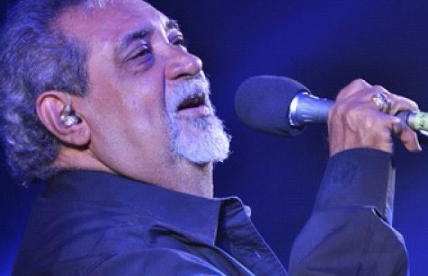 Falleció Anthony Ríos