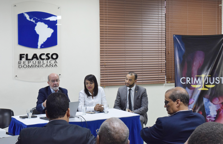 Afirman República Dominicana está en la ruta de la cocaína