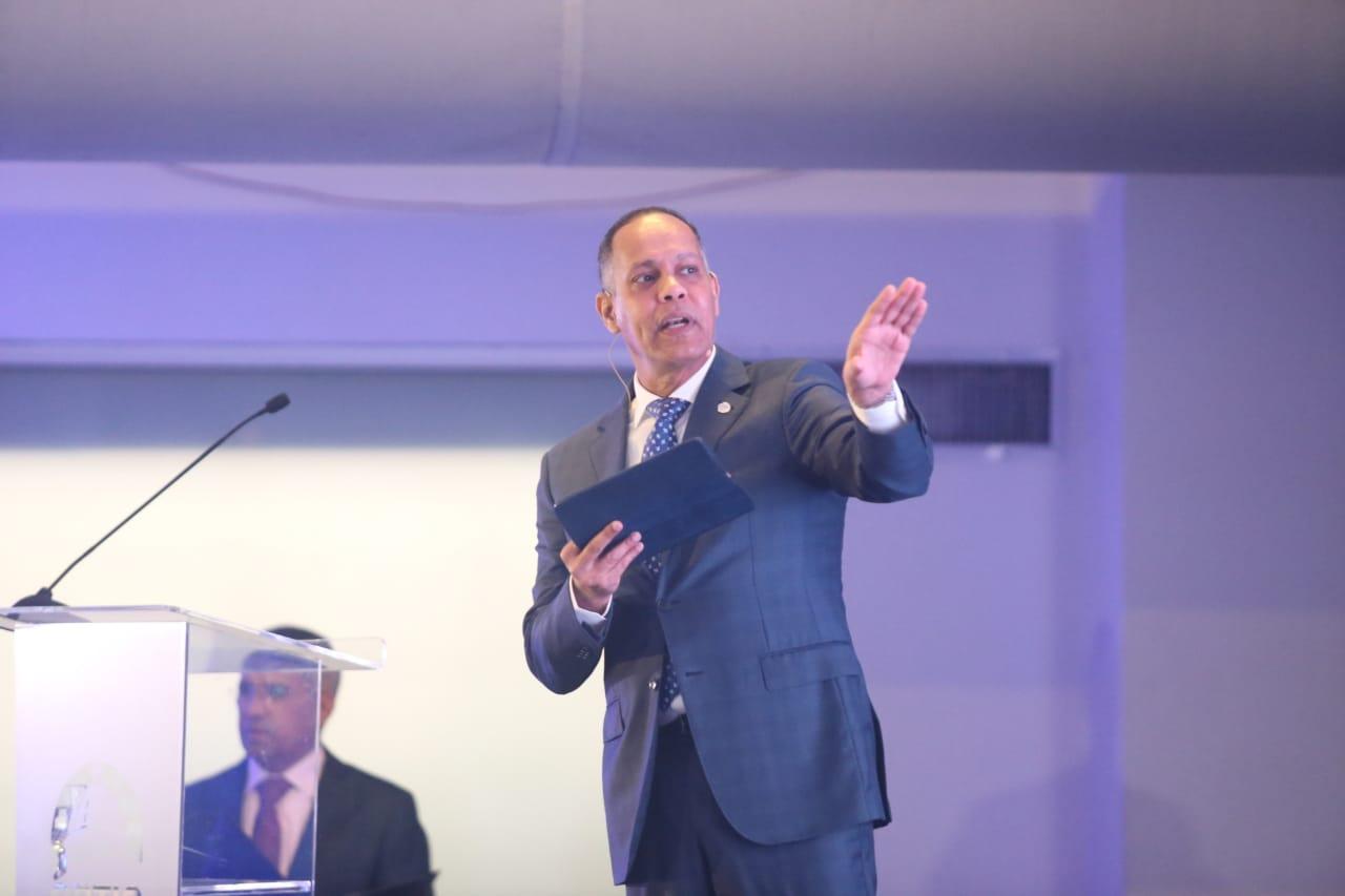 RD presentará ante OEA avances del gobierno electrónico en la región