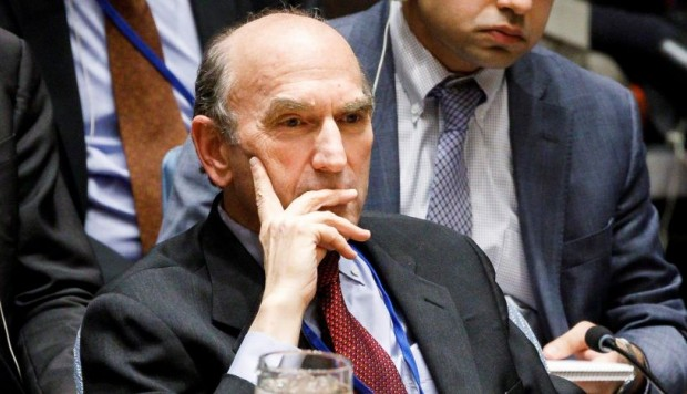 Estados Unidos y Rusia discutirán este lunes la crisis venezolana