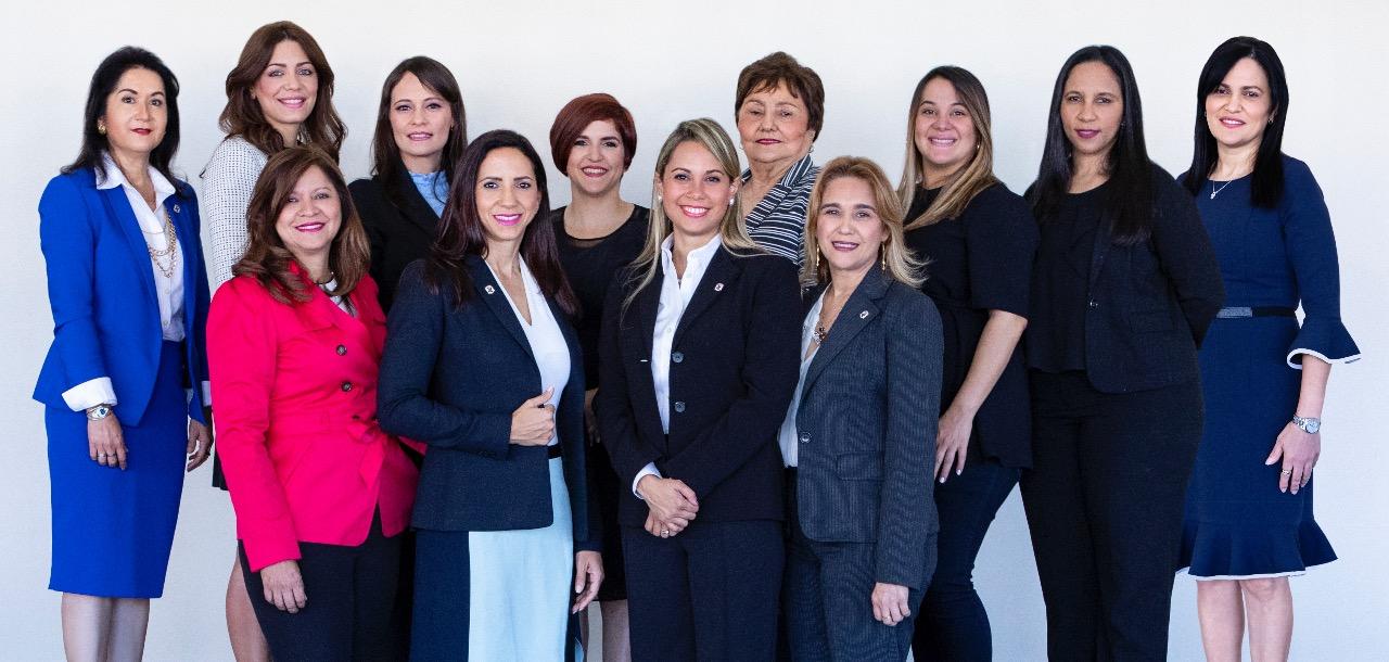 Alcaldía resalta la importancia de la equidad de género a propósito del Día Internacional de la Mujer