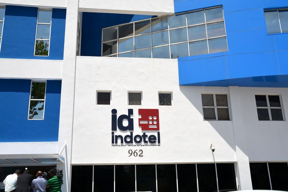 Indotel informa investigará avería en fibra óptica de la empresa Claro Dominicana