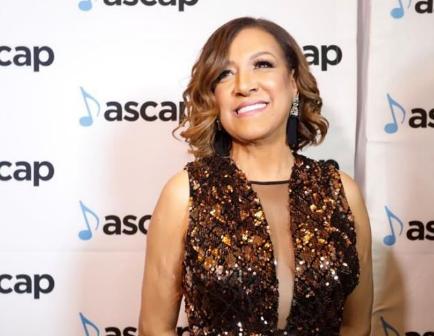 Milly Quezada y Draco Rosa son honrados por ASCAP por sus destacadas carreras