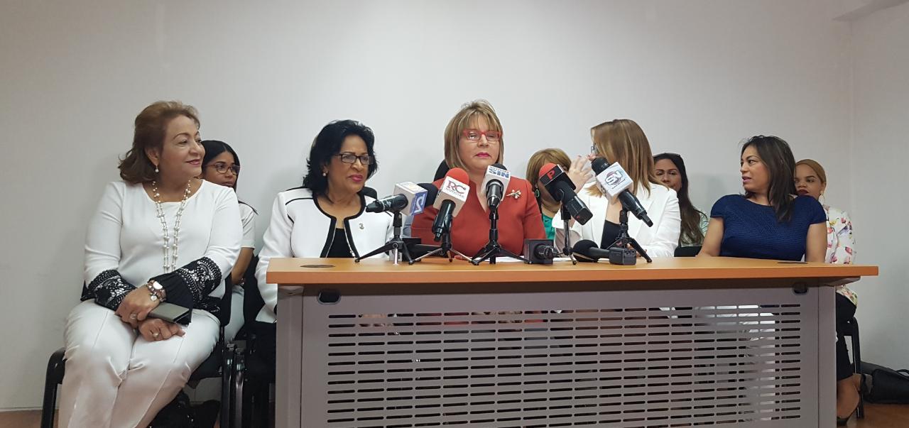 Solicitarán la destitución del procurador Jean Rodríguez