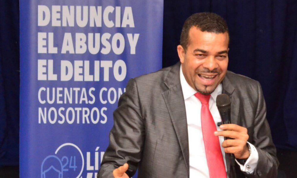 Crearán extensión de Unidad Atención a Víctimas de Violencia de Género en Boca Chica