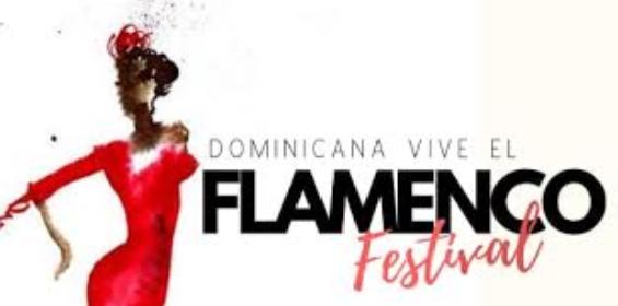 """Presentarán Festival """"Dominicana Vive el Flamenco""""   en Acrópolis"""