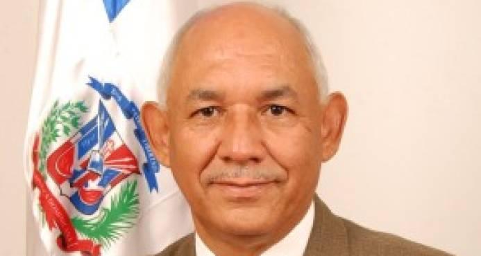 Ministerio Público investiga al diputado Bernardo Alemán por vinculación a delitos sexuales contra dos menores