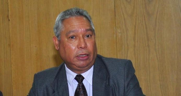 Ministro de Economía precisa que hace 20 años se discutió disolución IDSS