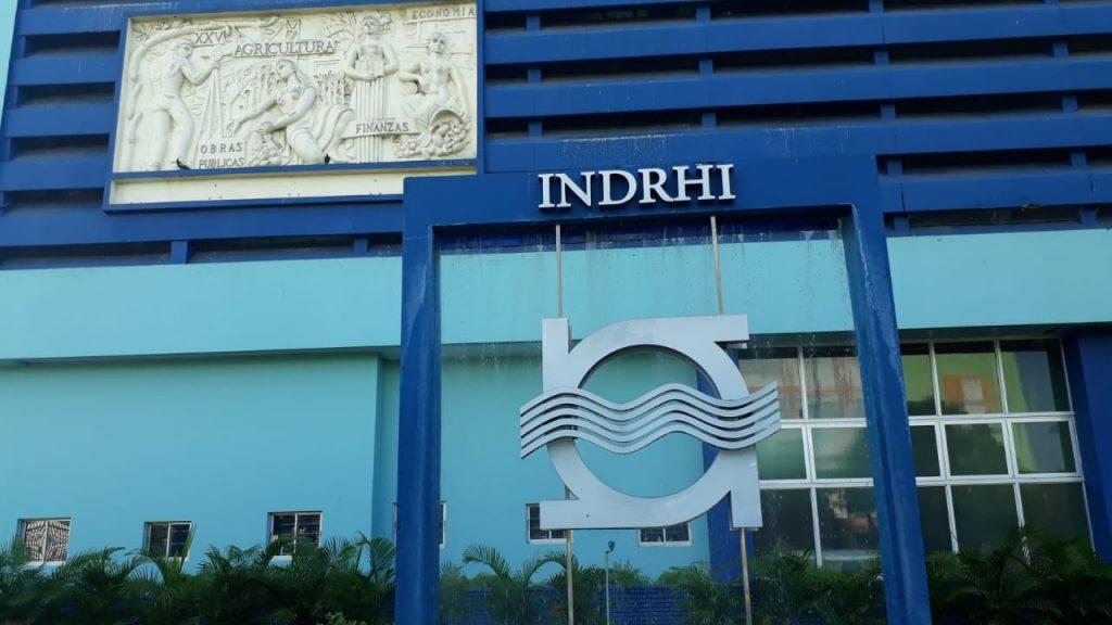 INDRHI convoca a licitación para construir centro poblado en presa Monte Grande