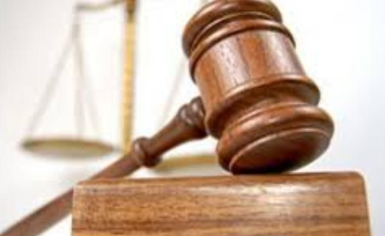 Tribunal de Referimiento falla a favor de la CN de FEDOFÚTBOL