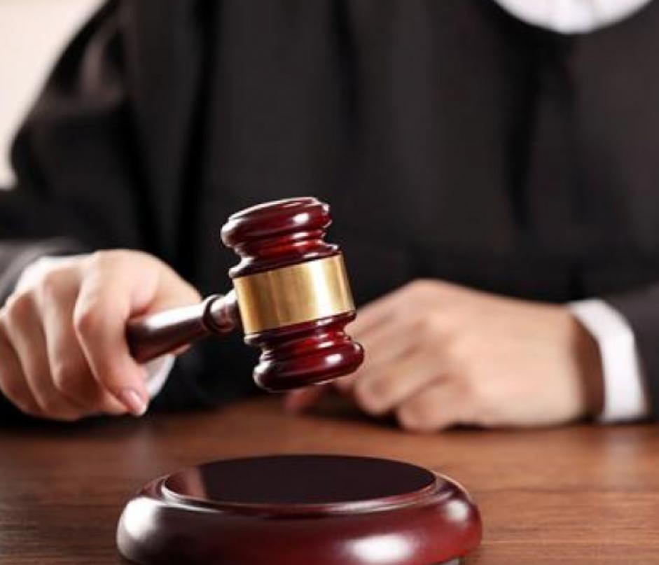 Imponen tres meses de prisión a propietario de Blue Cigar Tapas Bar por contaminación sónica