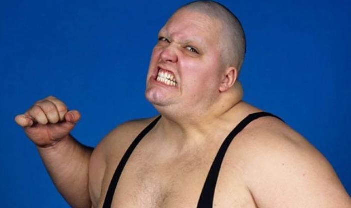 Conmoción en la WWE por la muerte del legendario King Kong Bundy