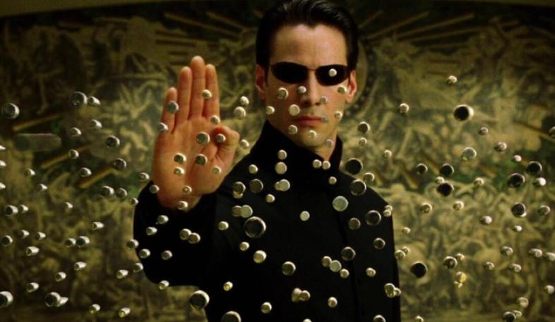 Matrix, la cinta que revolucionó la industria del cine cumple 20 años