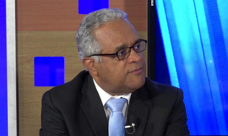 Ministro de Salud Pública: ¨En las clínicas estéticas hay médicos haciendo intervenciones quirúrgicas sin estar habilitados¨