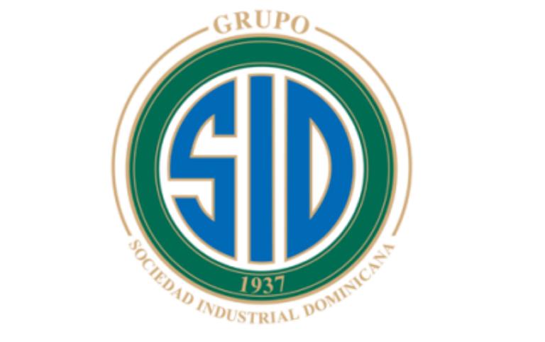 Grupo SID informa logró reducir en más de 9 millones de galones su consumo de agua