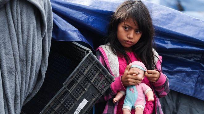 ¿Cómo impacta el recorte de la ayuda de EE.UU. a Centroamérica?