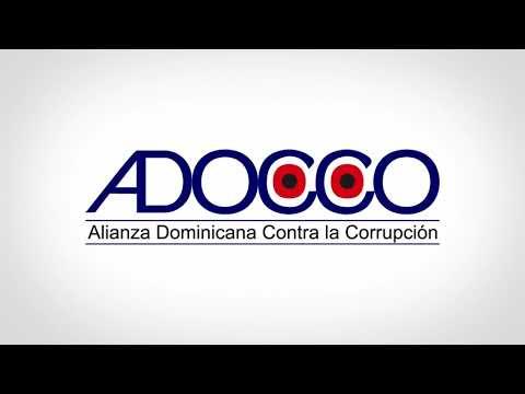 ADOCCO respalda escogencia de nuevos jueces de SCJ