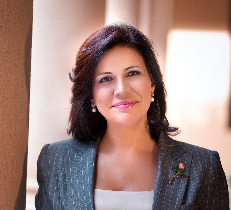 Vicepresidenta aplaude ingreso de jóvenes al PLD; considera son el motor del futuro