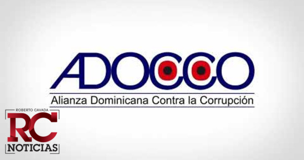 ADOCCO pide antes de eliminar al FONPER, se dé a conocer lo cobrado por canon de administración de EGE HAINA y EGE ITABO