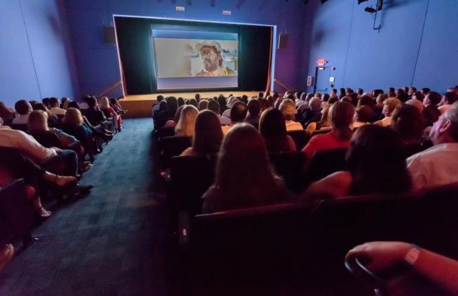 El Festival de cine Indie Pasión, vitrina para el cine iberoamericano, llega a Miami