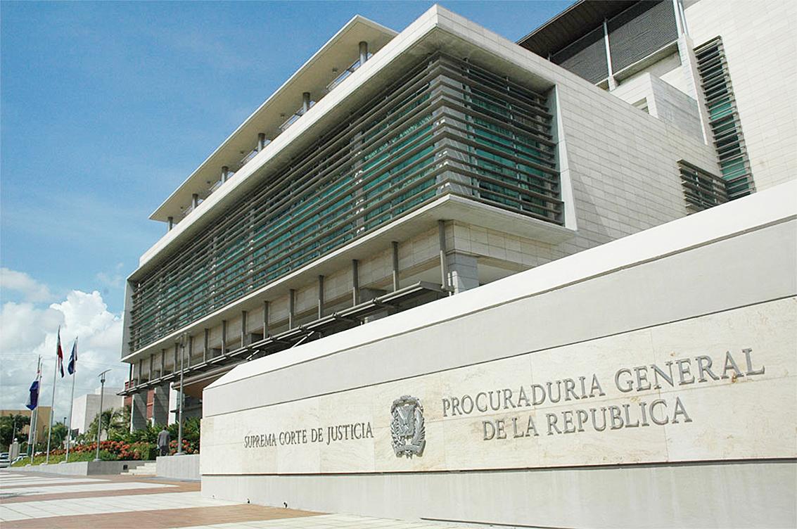 Procuraduría alcanza máximas puntuaciones en gestión pública y transparencia