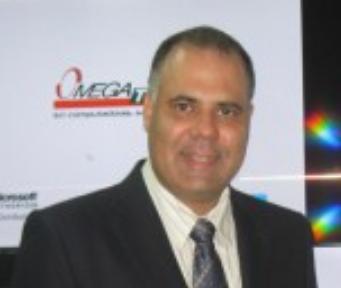 Resultado de imagen para Juez impone medidas de coerción contra gerente general de Omega Tech