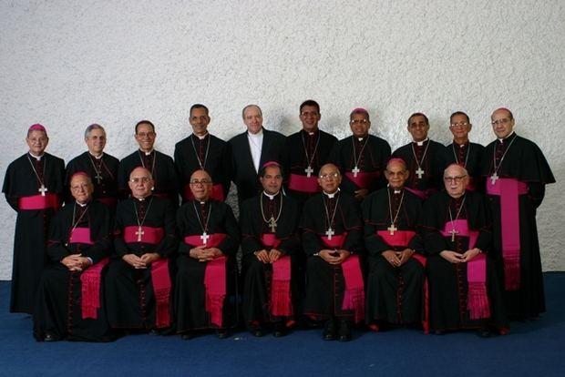 Obispos invitan a población a votar de manera responsable en próximos comicios