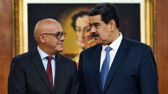 Muere militar detenido por supuesta implicación en intento de golpe de Estado contra Maduro