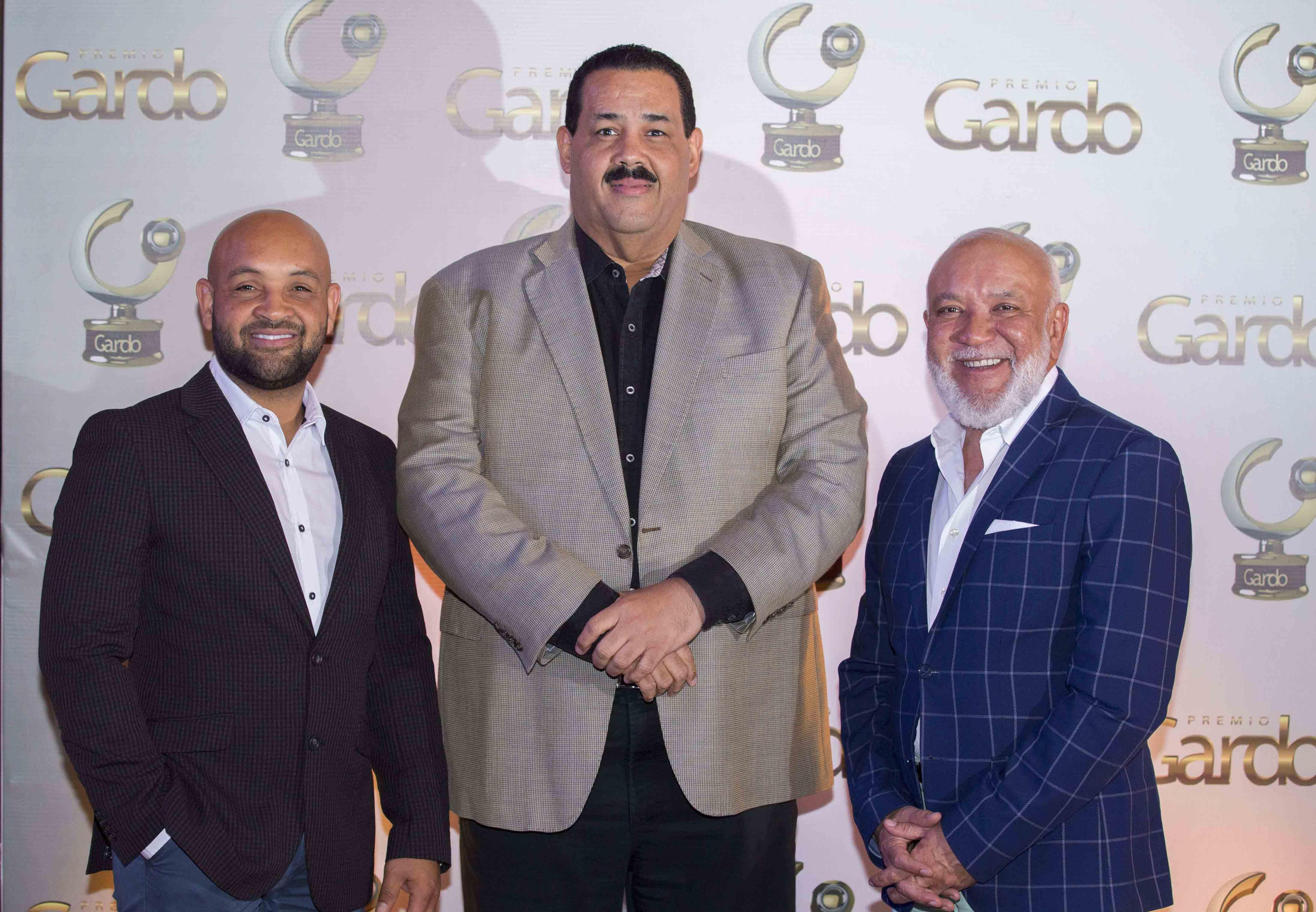 Anuncian primera edición de Premio Gardo, a la radio dominicana