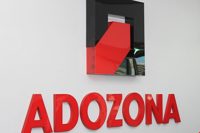 ADOZONA felicita a Luis Abinader y aboga por continuar trabajando juntos para el desarrollo de las Zonas Francas