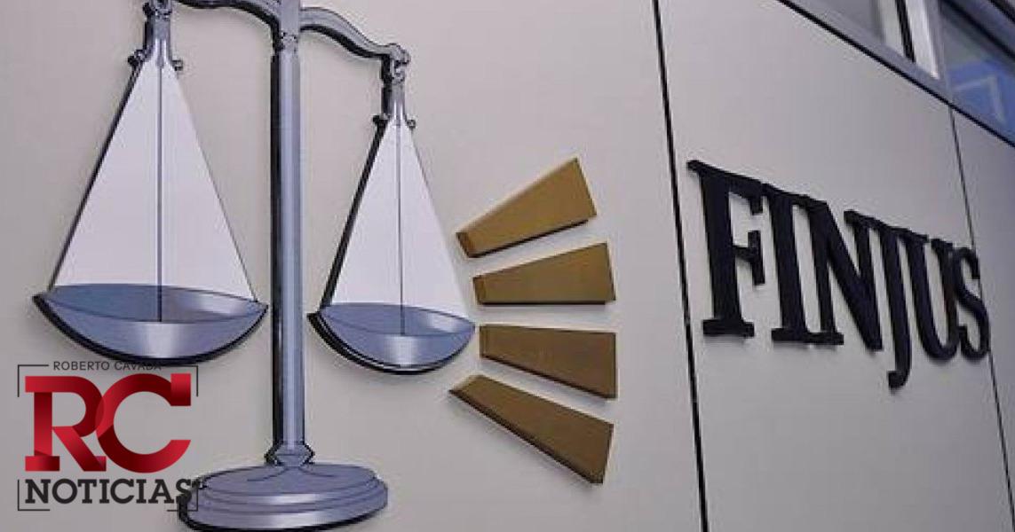 FINJUS considera impostergable que el Congreso defina la segunda mayoría resguardando la legitimidad del CNM