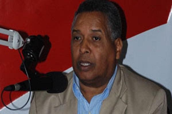 Periodista Melton Pineda aclara sobre muerte de homosexual en Barahona