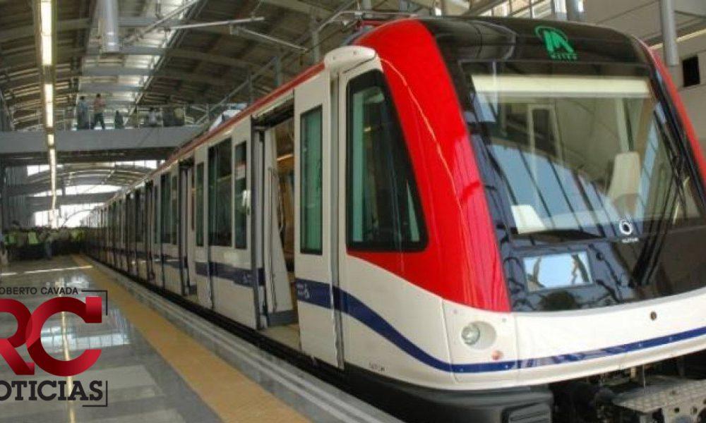 Metro y Teleférico retoman horario habitual de servicio para los fines de semana.