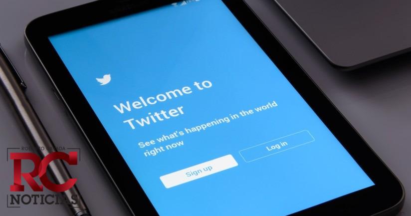 Twitter eliminará cuentas inactivas para liberar nombres de usuario