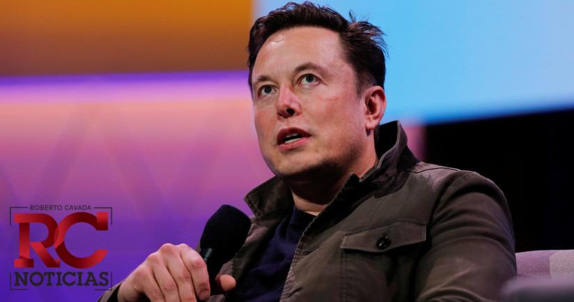 Elon Musk se siente honrado al ver que presidente Abinader utilice modelo de su vehículo