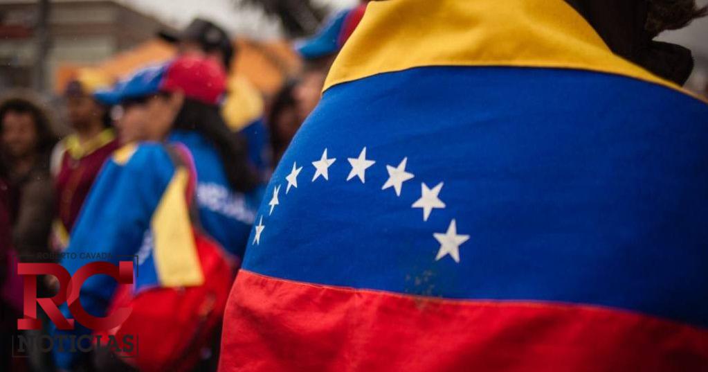 Venezuela recibe 94 toneladas de asistencia técnica humanitaria coordinadas por la ONU a través de Suiza