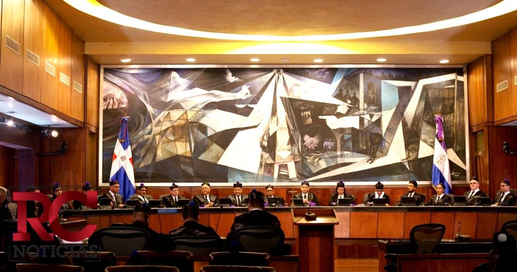 Tribunal conocerá objeción a archivos caso Odebrecht el  27 de noviembre