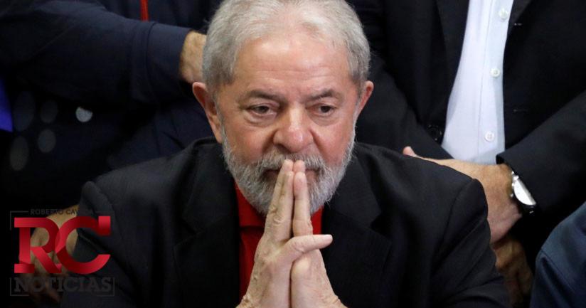 Anulan las condenas a Lula por corrupción y podrá volver a ser candidato